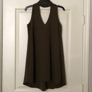 Gianni Bini XS Dress